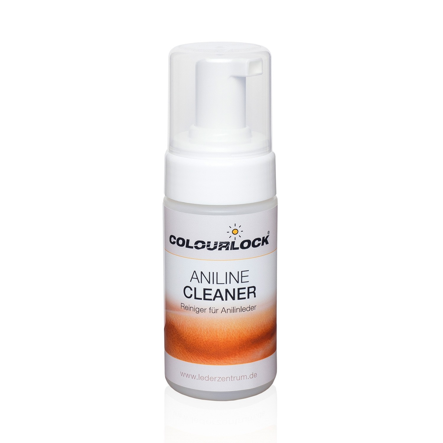 Aniline Cleaner 200 ml